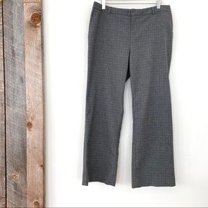 Coldwater Creek Natural Fit pants